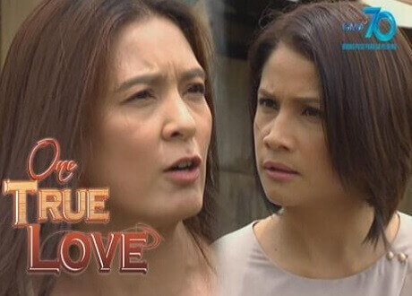 One True Love November 11, 2020 Pinoy Channel