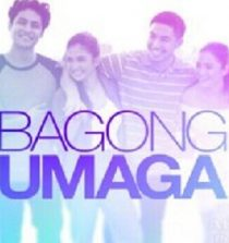 Bagong Umaga March 5, 2021 Pinoy Channel