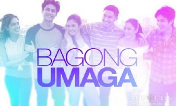Bagong Umaga February 16, 2021 Pinoy Channel