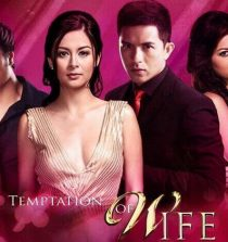 Temptation of Wife January 5, 2021 Pinoy Channel