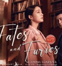 Fate and Furies January 21, 2021 Pinoy Channel
