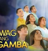 Huwag Kang Mangamba May 6, 2021 Pinoy Channel
