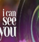 I can See You Season 2: On My Way to You April 14, 2021 Pinoy Channel