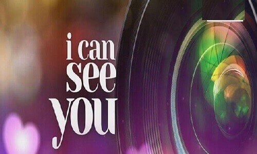 I can See You Season 2: On My Way to You April 15, 2021 Pinoy Channel