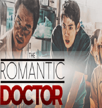 The Romantic Doctor April 19, 2021 Pinoy Channel