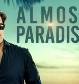 Almost Paradise May 22, 2021 Pinoy Channel