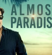 Almost Paradise April 18, 2021 Pinoy Channel