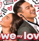 Owe My Love May 17, 2021 Pinoy Channel