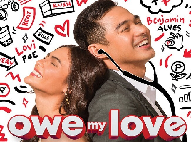 Owe My Love April 21, 2021 Pinoy Channel