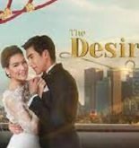 The Desire June 14, 2021 Pinoy Channel
