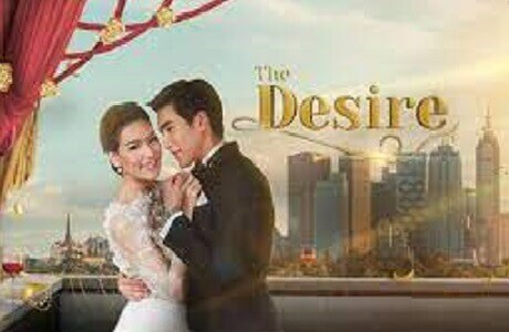 The Desire May 1, 2021 Pinoy Channel