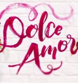 Dolce Amore October 20, 2021 Pinoy Channel