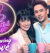 Heartful Cafe June 11, 2021 Pinoy Channel
