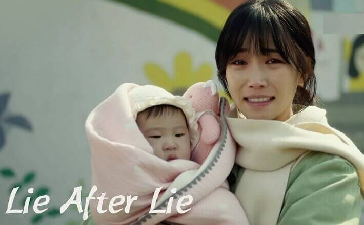 Lie After Lie July 13, 2021 Pinoy Channel