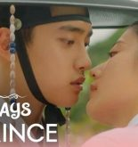 100 Days My Prince August 23, 2021 Pinoy Channel