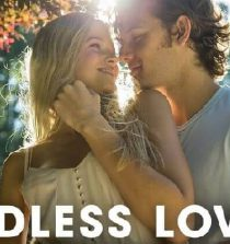 Endless Love September 21, 2021 Pinoy Channel