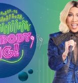 Everybody Sing September 18, 2021 Pinoy Channel
