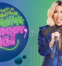 Everybody Sing July 24, 2021 Pinoy Channel