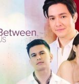 The World Between Us August 30, 2021 Pinoy Channel