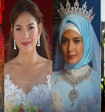 Legal Wives October 28, 2021 Pinoy Channel