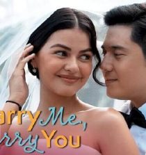 Marry Me, Marry You October 28, 2021 Pinoy Channel