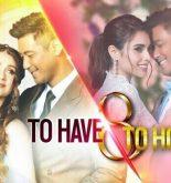 To Have and To Hold October 21, 2021 Pinoy Channel