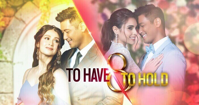 To Have and To Hold October 6, 2021 Pinoy Channel