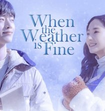 When the Weather is Fine October 28, 2021 Pinoy Channel
